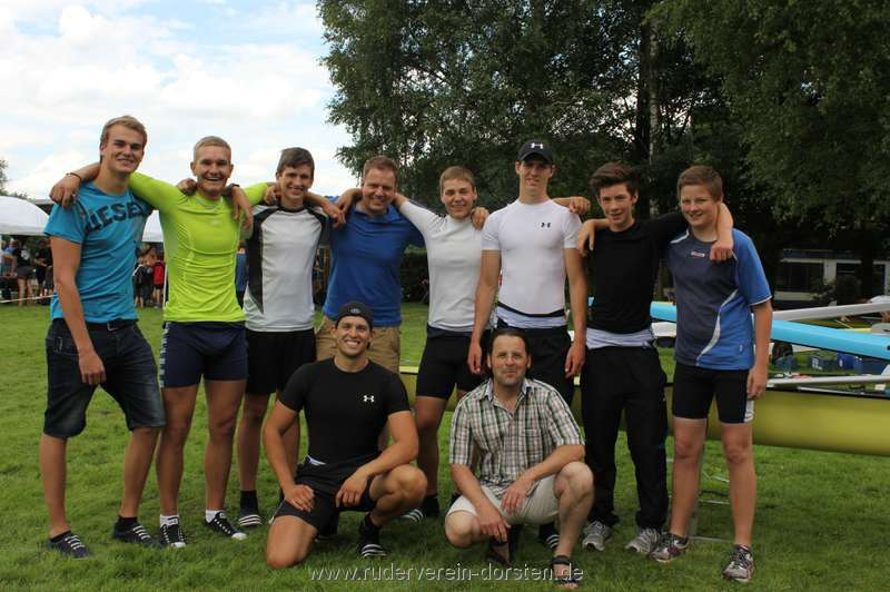 /php/../jpg/20120708_ruhrsprint_team.jpg