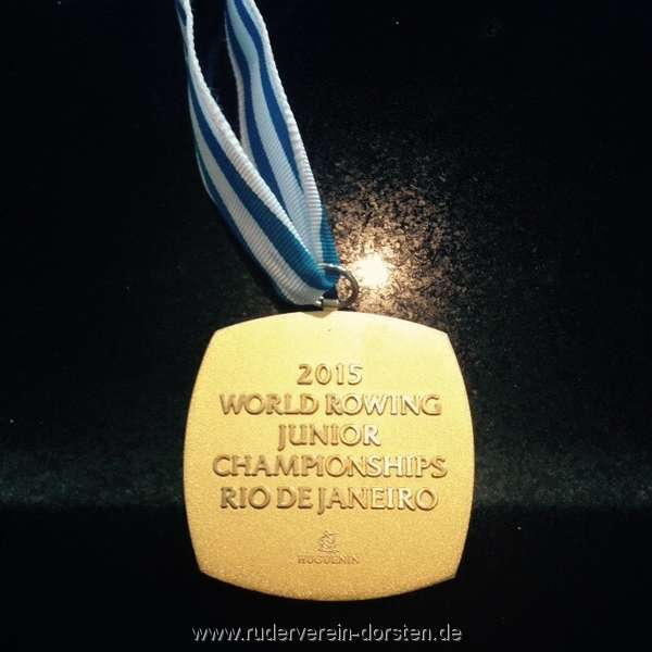 /report/150805_u19_wm_rio/medaille_gold.jpg