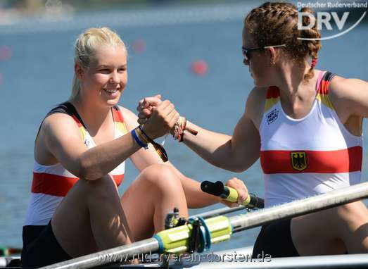 /report/150805_u19_wm_rio/motivation_im_8+.jpg